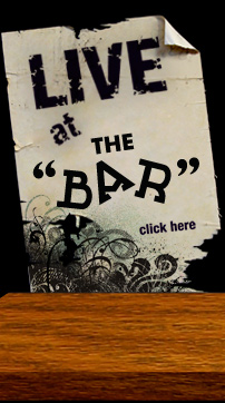"Live at ""The BAR"""